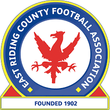 East Riding County FA
